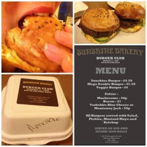 PicMonkey 4burgers